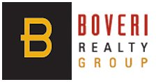 Boveri Realty Group